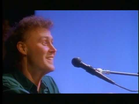 Barren Ground Bruce Hornsby & The Range w/ Jerry Garcia #rdeal1999