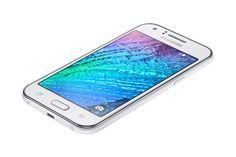 Die freien, ungebrandeten Modelle des Samsung Galaxy J1 bekommen ein neues Firmware-Update spendiert. Die Firmware J100HXCU0AOI1 [DBT] steht nun zum Download zur Verfügung  http://www.androidicecreamsandwich.de/samsung-galaxy-j1-firmware-update-j100hxcu0aoi1-dbt-421692/  #samsunggalaxyj1   #galaxyj1   #samsung   #smartphone   #smartphones   #android   #androidsmartphone   #J100HXCU0AOI1   #firmware   #update