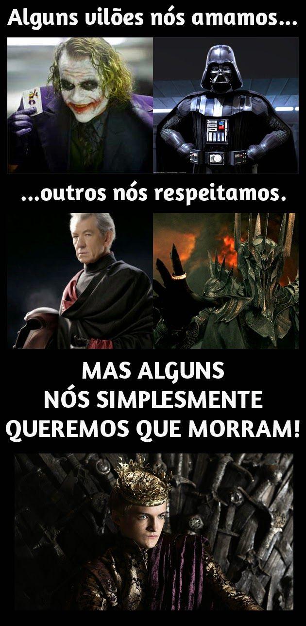 Boys Hollywood: Joffrey Baratheon Rei menino mimado e malvado,Nosso Rei morre…