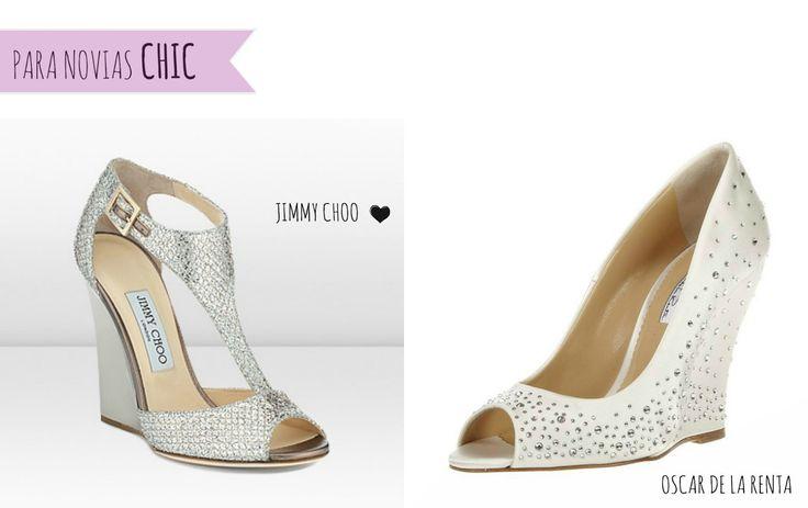 cuñas+novias+esparto+wedding+shoes+wedges+(3).jpg 1,000×630 píxeles