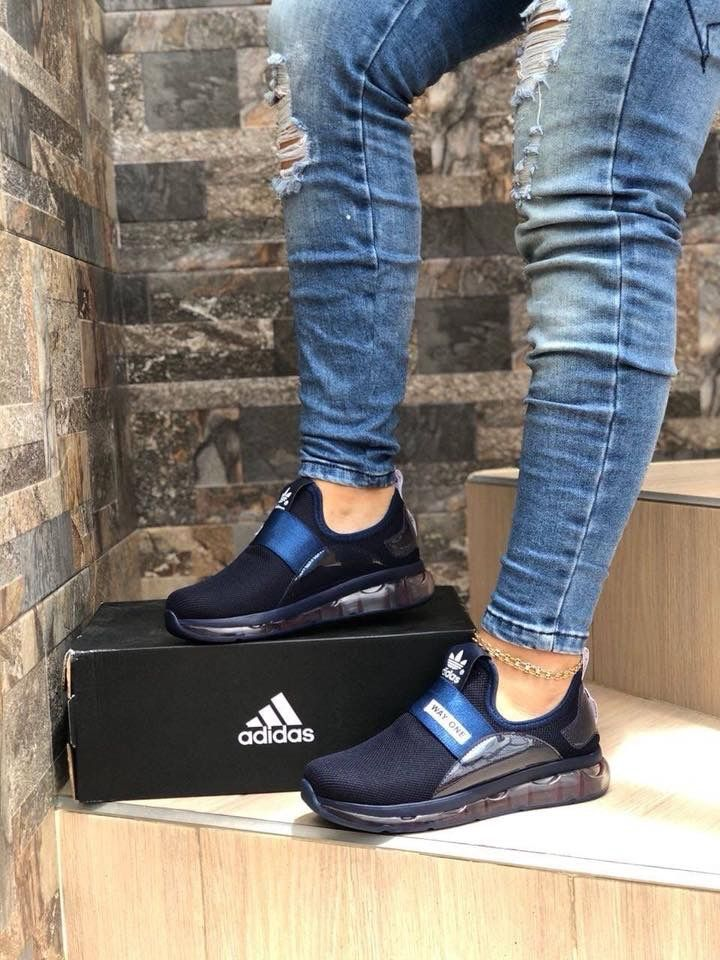 Pin by @PartyNextDoor on #onefit | Addidas shoes, Trending ...