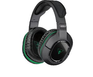 http://www.mosatta.com/best-wireless-gaming-headsets/
