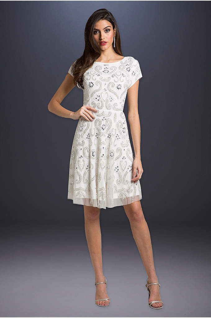 Brilliant Cocktail Dresses