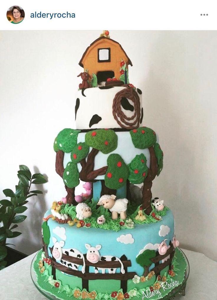 luau cake ideas luau cake by artediamore on deviantart praia bolo de