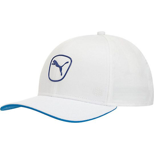 Fancaps - Golf Cat Patch 2.0 Adjustable Cap White, $35.00 (http://www.fancaps.com.au/golf-cat-patch-2-0-adjustable-cap-white/)