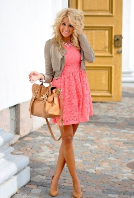 cool-summer-work-outfits-for-girls-2 | Styleoholic