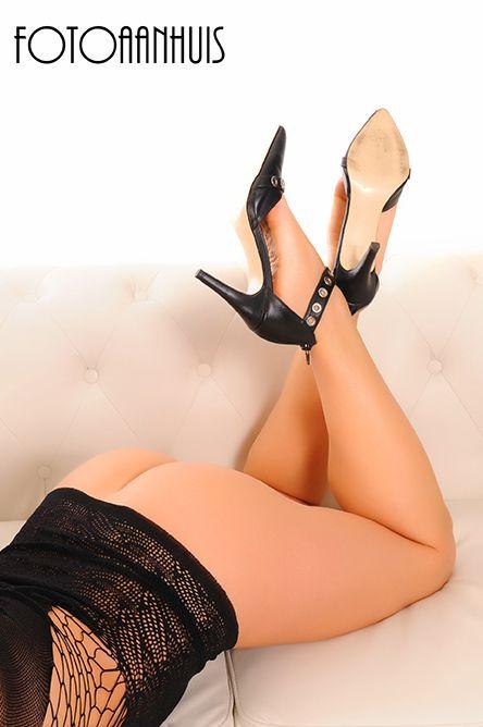 foto boudoir, erotische fotoshoot