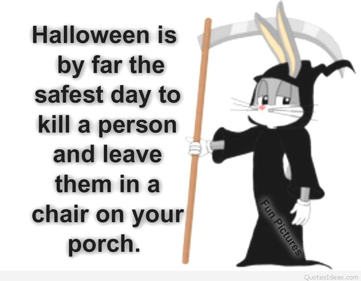 Best 25+ Funny halloween quotes ideas on Pinterest  Halloween quotes, Happy ...