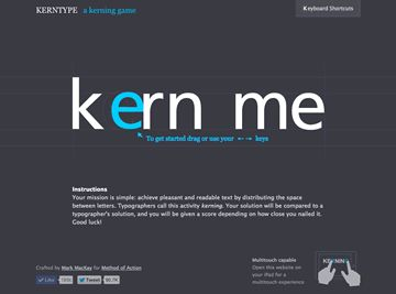 Ideas For Graphic Design Projects graphic design sketchbook experimentation Find This Pin And More On Graphic Design Project Ideas