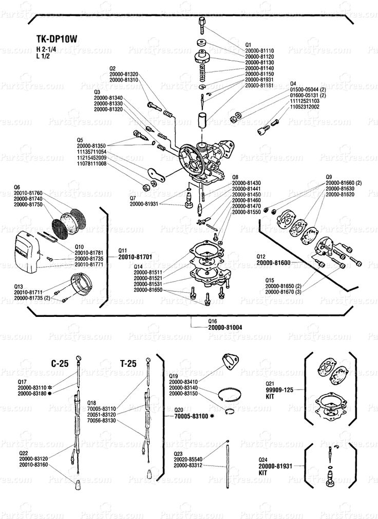 E09 Vergaser P 126423 1 as well Fbc354b3 341d 4ea9 9916 in addition E11 Vergaser P 126755 1 further 24337 together with Show product. on carburetor