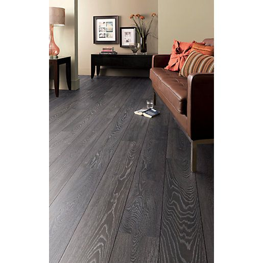 14 Best Flooring Ideas Images On Pinterest Flooring