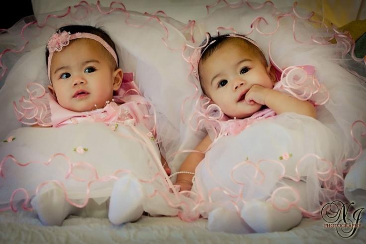 Girls Dresses  Cute Ba...
