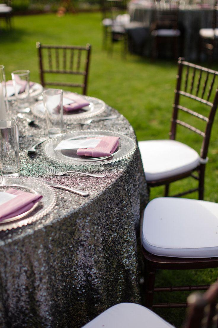 Barnsley Gardens Wedding from Katelyn James Photography