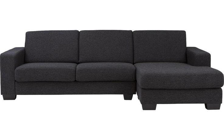 Sanders Meubelstad Breda : 8 best banken images on pinterest cosy living rooms day bed sofa