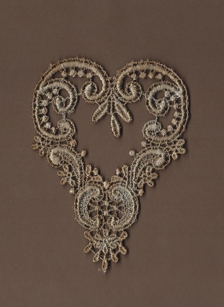 Sorry, victorian lace heart tattoos other