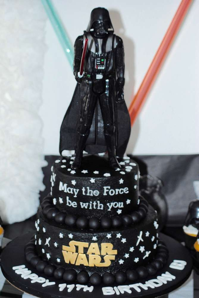 darth vader cake 382 best images about wars ideas on 3312
