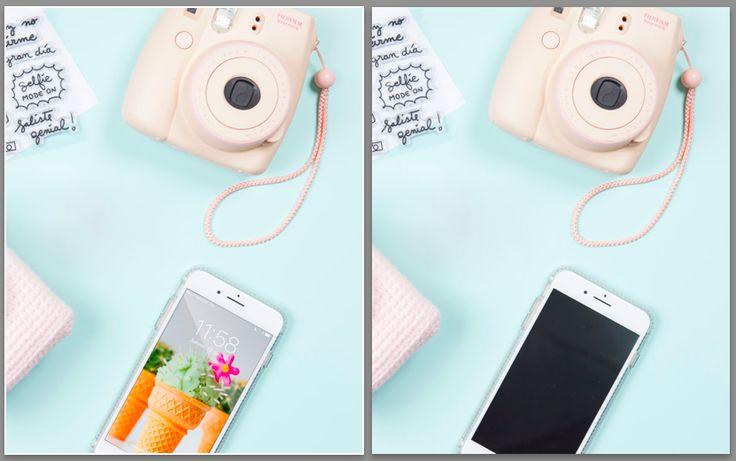 Aprende dos herramientas básicas de Photoshop que te servirán en infinidad de casos para mejorar tus fotografías. En este tutorial, las ponemos en práctica!