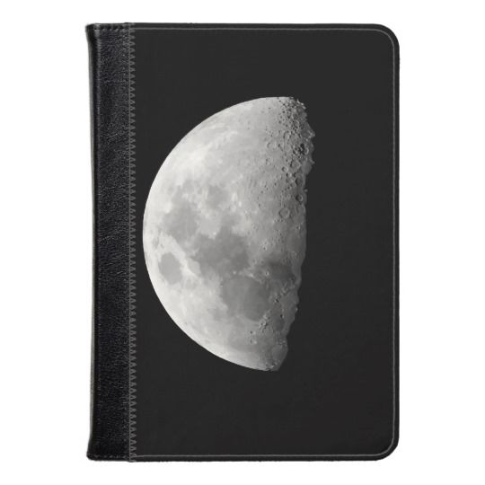 Moon - for Kindle Fire HD/HDX