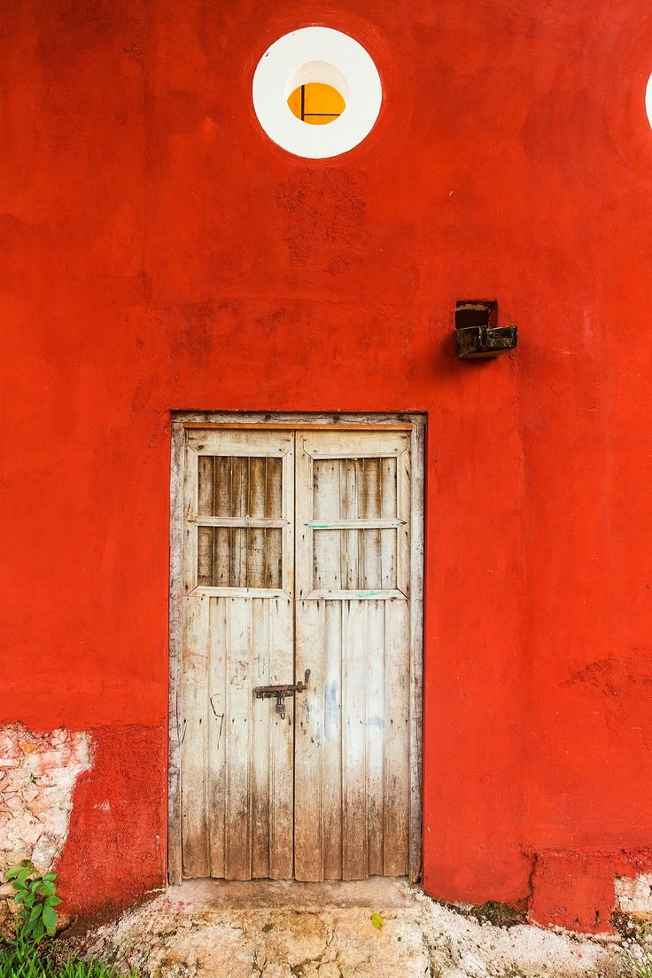 15 Best Hotel Hacienda Ticum Images On Pinterest Haciendas  # Neat Muebles Merida