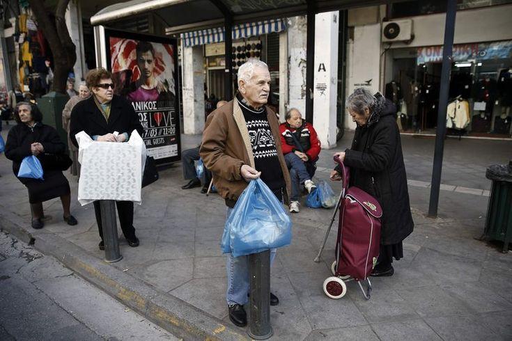 © Reuters.  Με 196 ψήφους πέρασε το βοήθημα για τους συνταξιούχους, δεν κινδυνεύει το πρόγραμμα λέει ο Τσίπρας