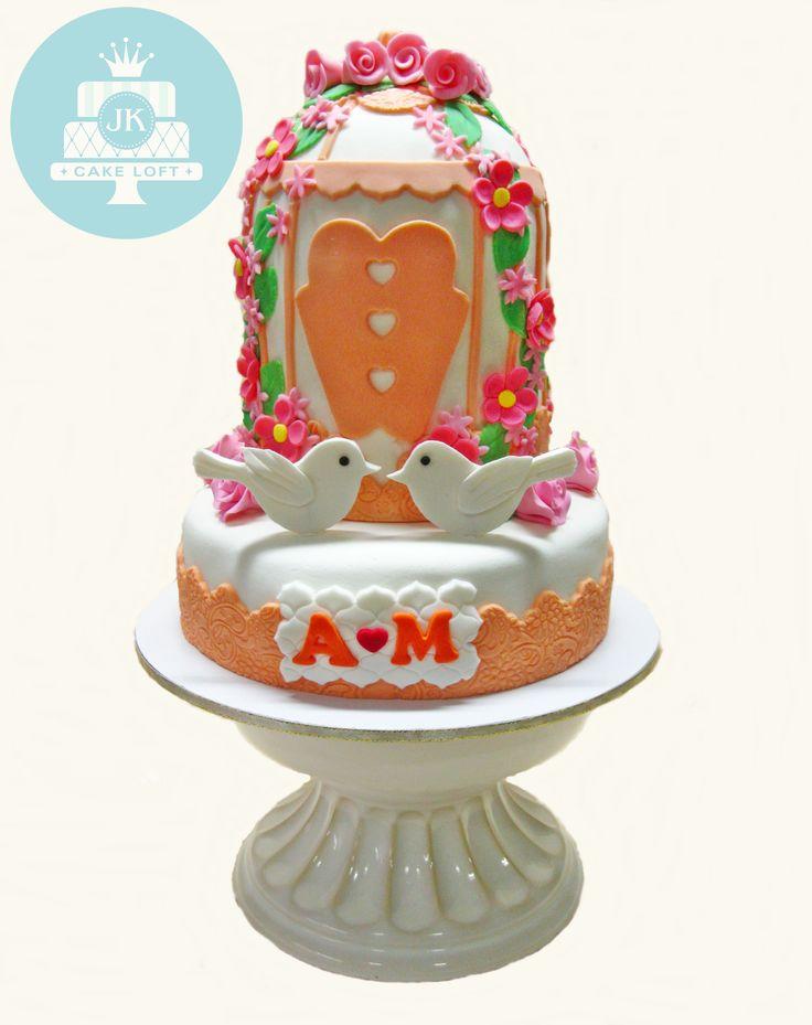 Joy san gabriel wedding cakes rates for instagram