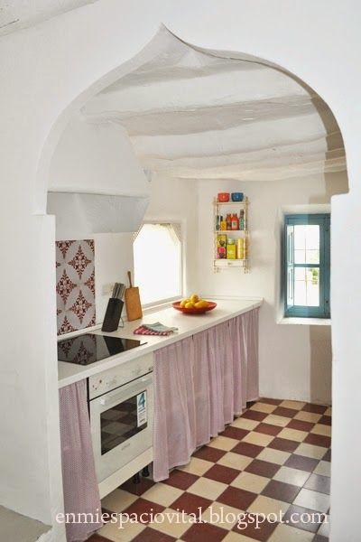 Casa+Mosaico+(19)-+casa+rural+Granada.jpg (400×600)