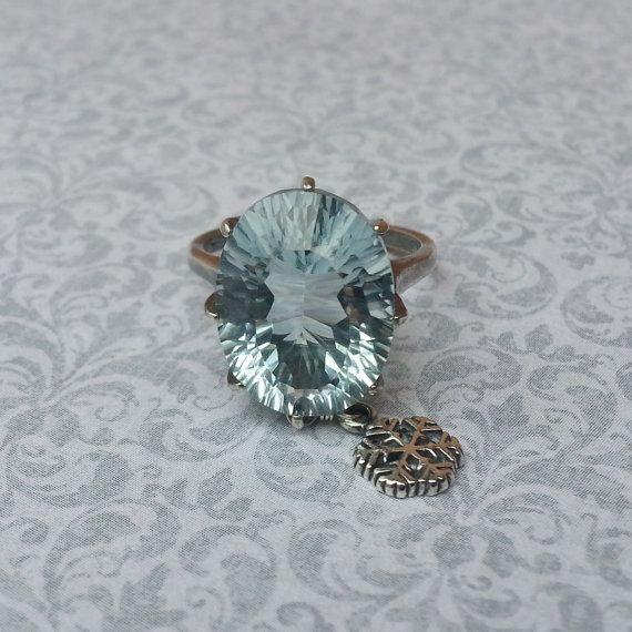 849 besten Magnolia Jewel Designs Bilder auf Pinterest | Edelsteine ...