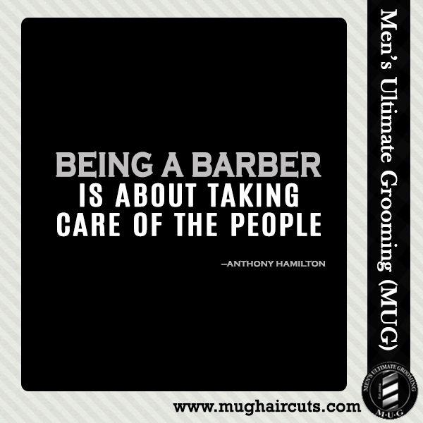Barber Shop Gilbert Az : Barbershop barber shop mens hair color moustache trim