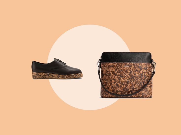 NEW IN from the SS17 Matt & Nat Cork Collection: Whilem and Oxford <3 #vegan #fair #sustainable