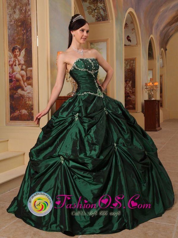 e3073b20d6 Dress in Laval France Style QDZY393BUQ