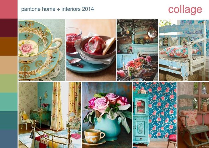 Interior Colors For 2014 66 Best Deep Sea Inspired Images On Pinterest  Home Colors And .
