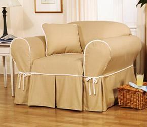 чехол на диван - Поиск в Google
