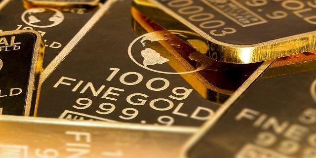 mengenal investasi emas agar bisa lebih memahami dan bisa terjun langsung ke investasi logam mulia yang mulai banyak di lirik para investor karena profitnya