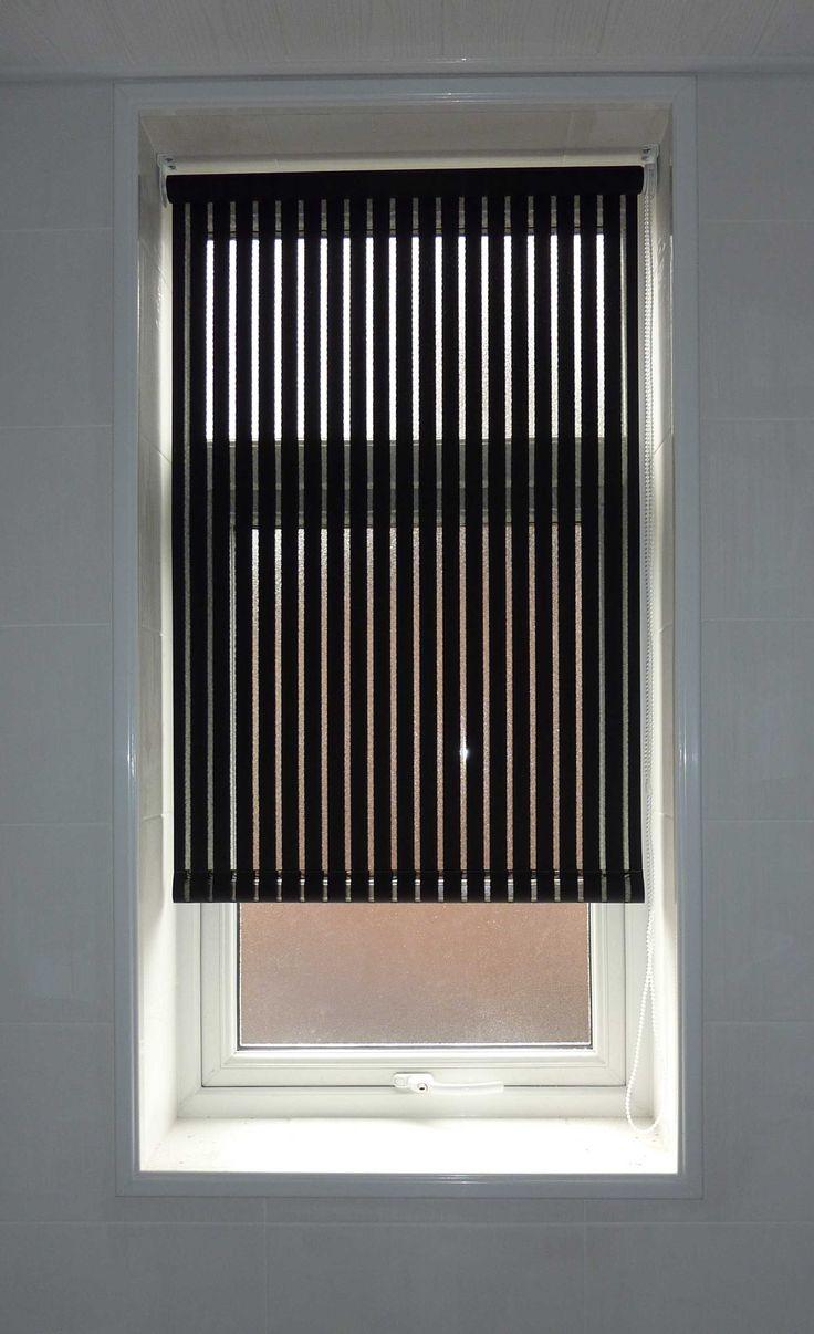 Latest Posts Under  Bathroom blinds25  best Bathroom blinds ideas on Pinterest   Blinds for bathrooms  . Bathroom Blinds. Home Design Ideas
