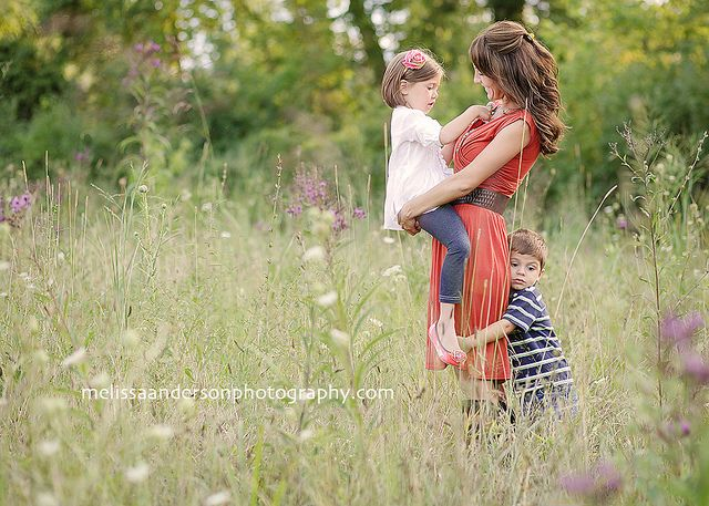 #photography #family #children photo by jacobsmommy 1206 (melissa)