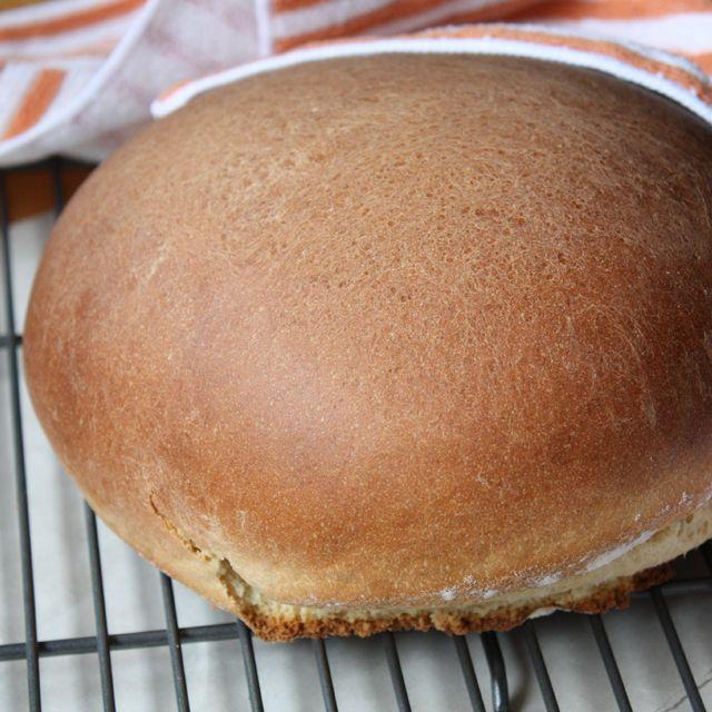 Permalink to: hawaiian sweet bread