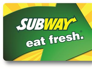 pinterest peanut butter cookies from subway   Subway Instant Win Game, Subway, instant win games, free $10 Subway ...