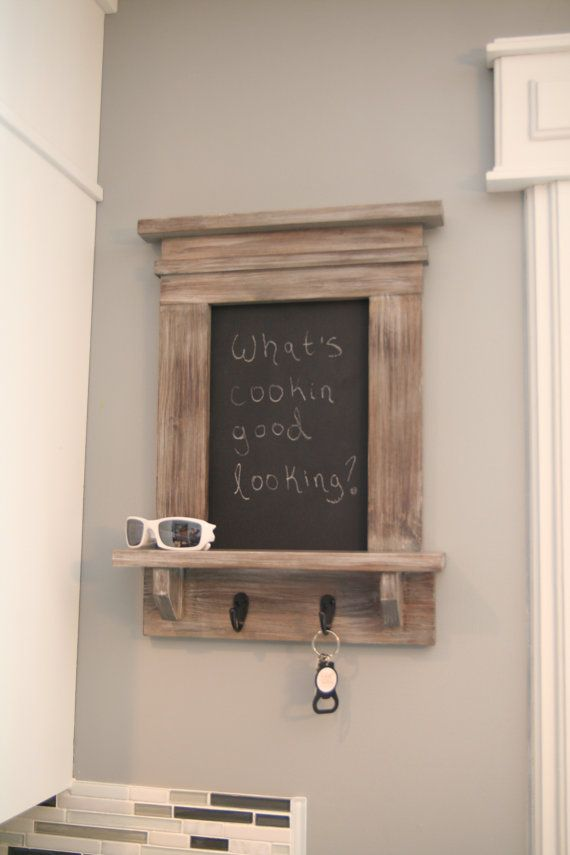 Pin By Leahportia Bordovsky On Entryway Chalkboard