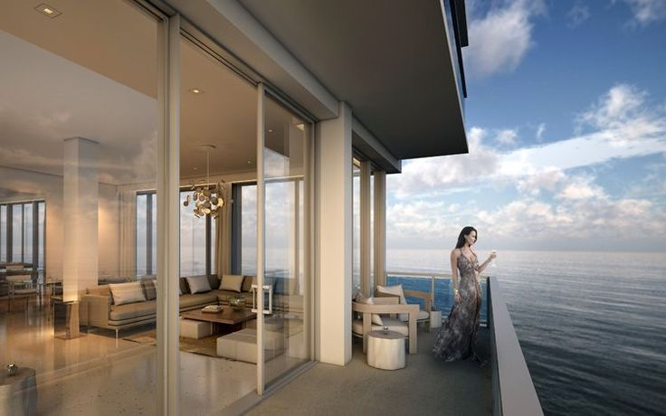 1 Hotel & Residences South Beach Spending $100M for LEED Certification.  Brought to you by Marcie Hahn-Knoff  REALTOR® | Broker, PureWest Christie's International Real Estate homeinbozeman.com