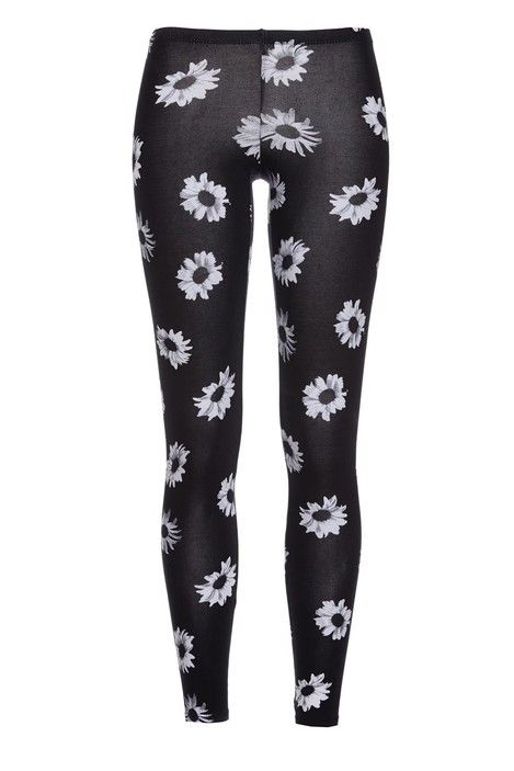 Bandit Legging. Add a touch of BAD in our bandit leggings! The bold prints and colours are perfect to team up with an oversized tee or tank! AUS $14.95. Shop at www.factorie.com.au