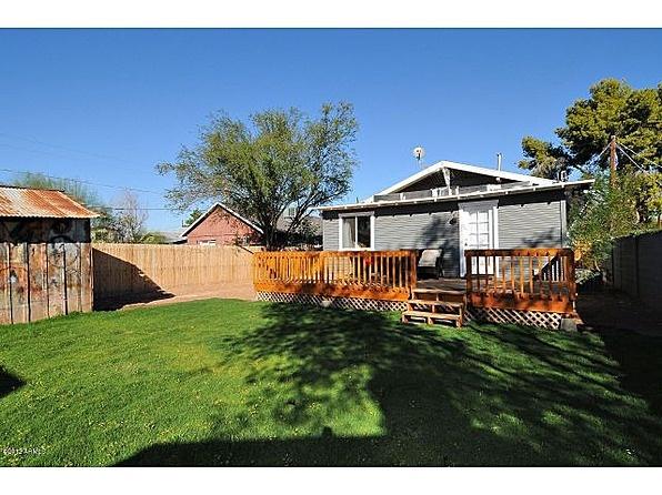 Queen Creek Az Real Estate Homes For Sale Trulia Autos Post