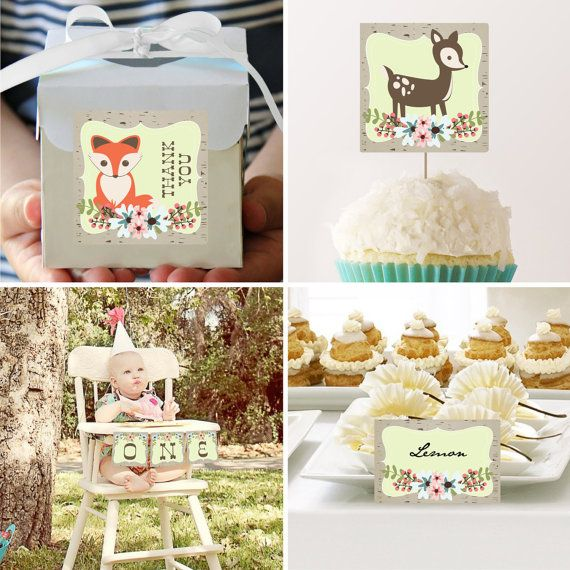 Baby Showers R Us Woodlawn ~ Best girl parties images on pinterest birthday party