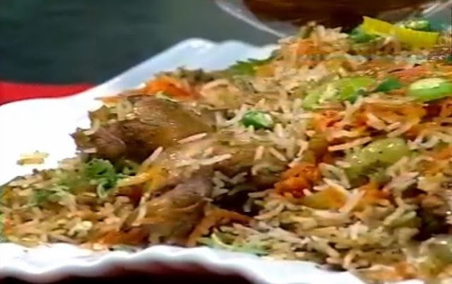 69 best images about afghani recipes on pinterest beef for Afghan kebob cuisine