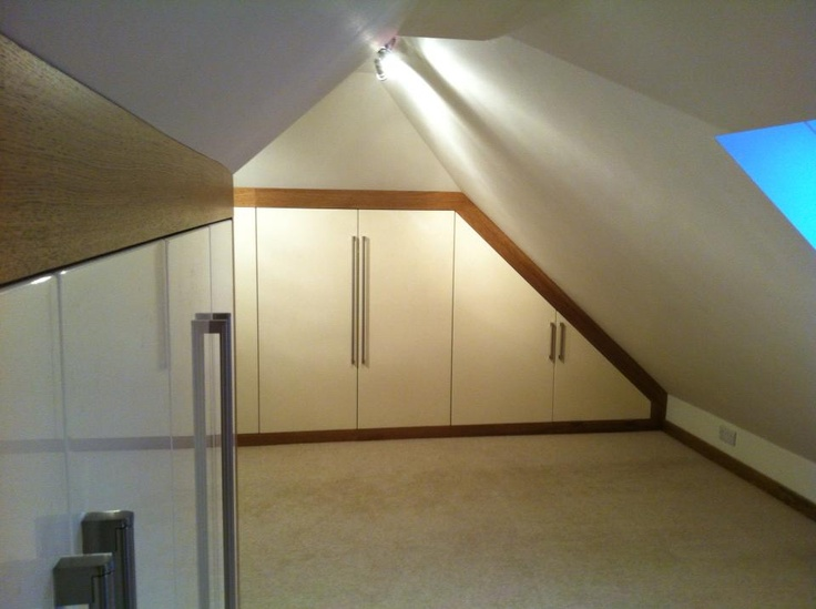 loft conversion furniture. builtin loft storage conversion furniture