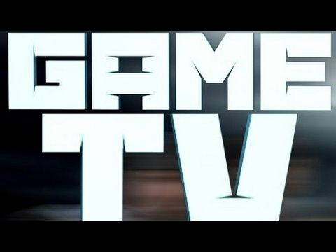 Game Live - YouTube