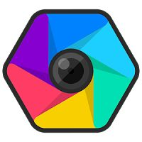 S Photo Editor - Collage Maker 2.05 APK Unlocked Apps Photography