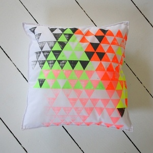Pillow - interior by.bak
