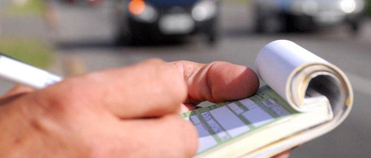 InfoNavWeb                       Informação, Notícias,Videos, Diversão, Games e Tecnologia.  : Como recorrer de uma multa de trânsito que você nã...