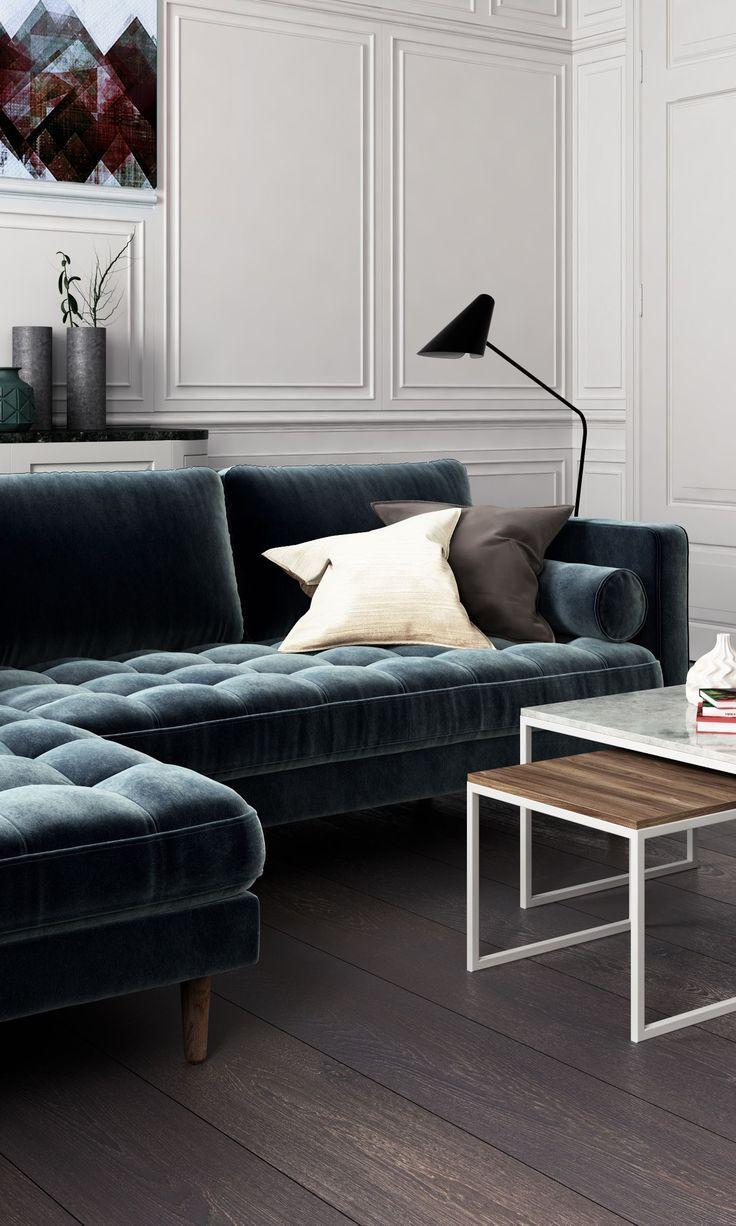 2865 best modern home decor interior design images on pinterest