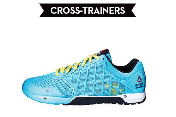 Best Cheap Fell Running Shoe